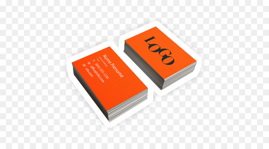 Business cards printing brand quality mic png download 500500 business cards printing brand quality mic m4hsunfo
