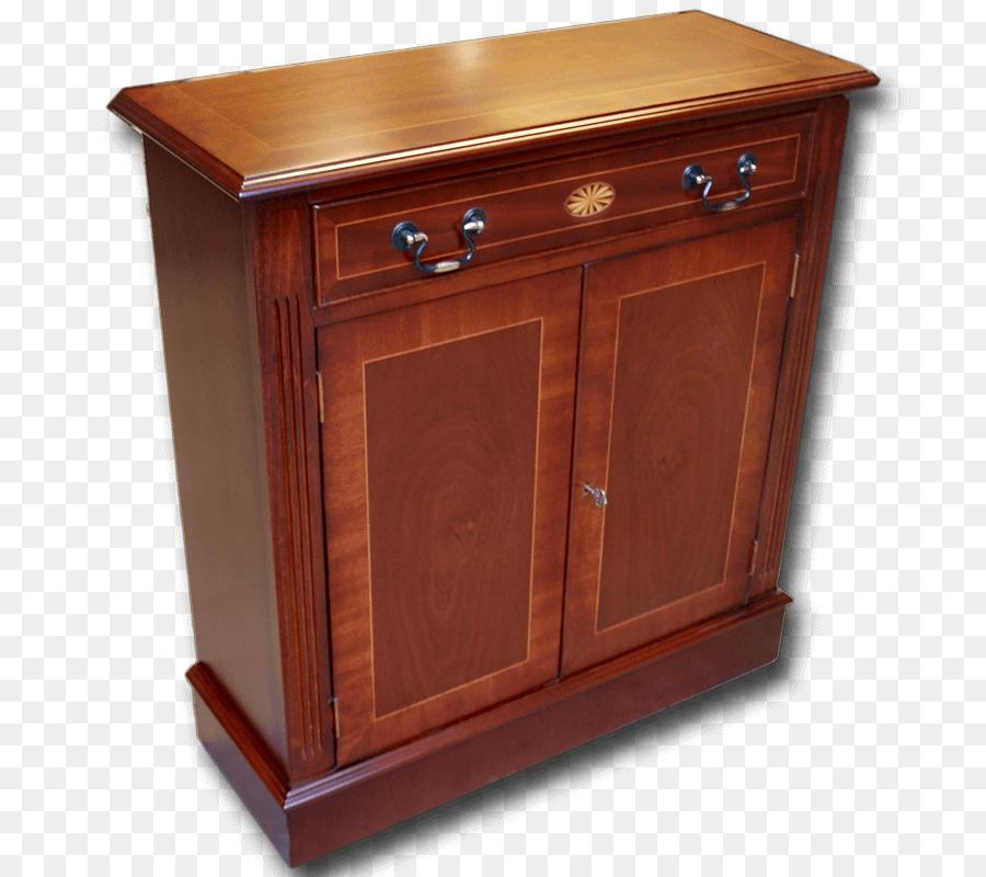 massivholzmobel wohnzimmerschrank, chiffonier halle schrank schrankwand wohnzimmer - schrank png, Design ideen