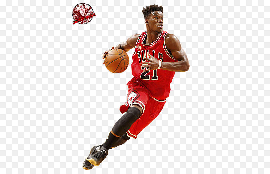 Jimmy Butler Basketball Player Basketball Moves United States