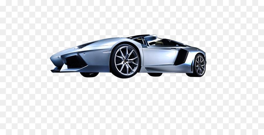 Lamborghini Murcielago Car Lamborghini Aventador Sv Lamborghini