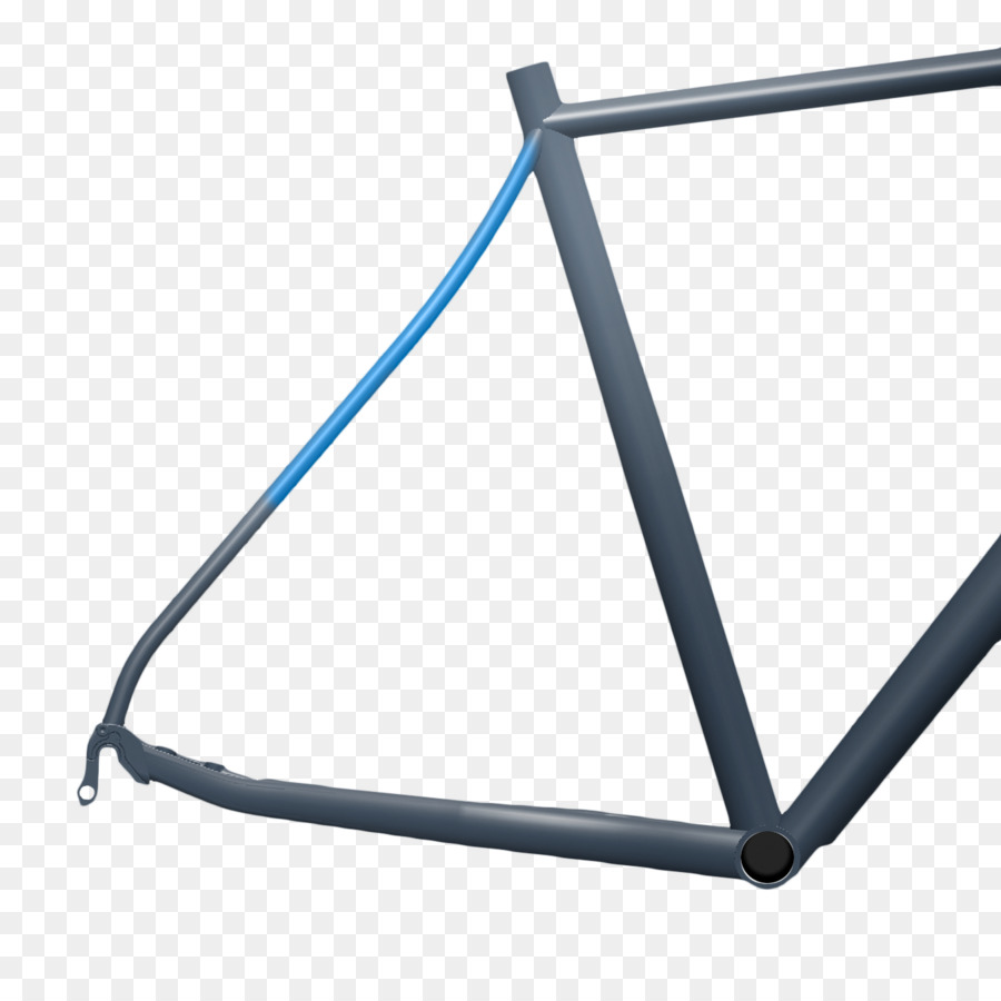 Fixed-gear bicycle Bicycle Frames Cinelli Single-speed bicycle ...