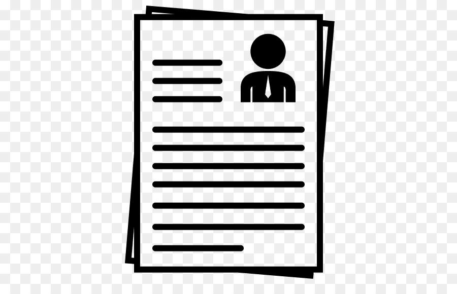 Resume Recruitment Training Curriculum Vitae Employment Service