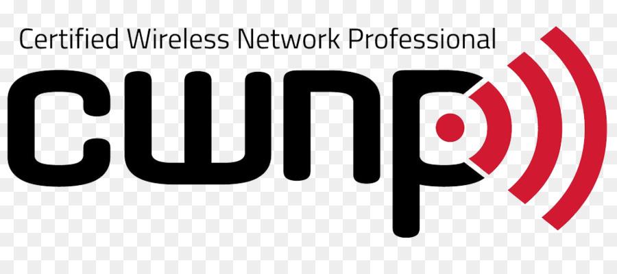 Cwna 107 Certified Wireless Network Administrator Certification