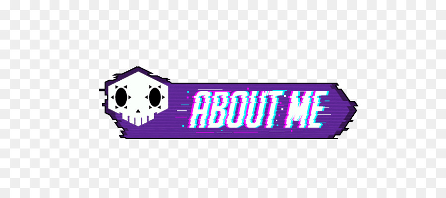 About me pics for twitch