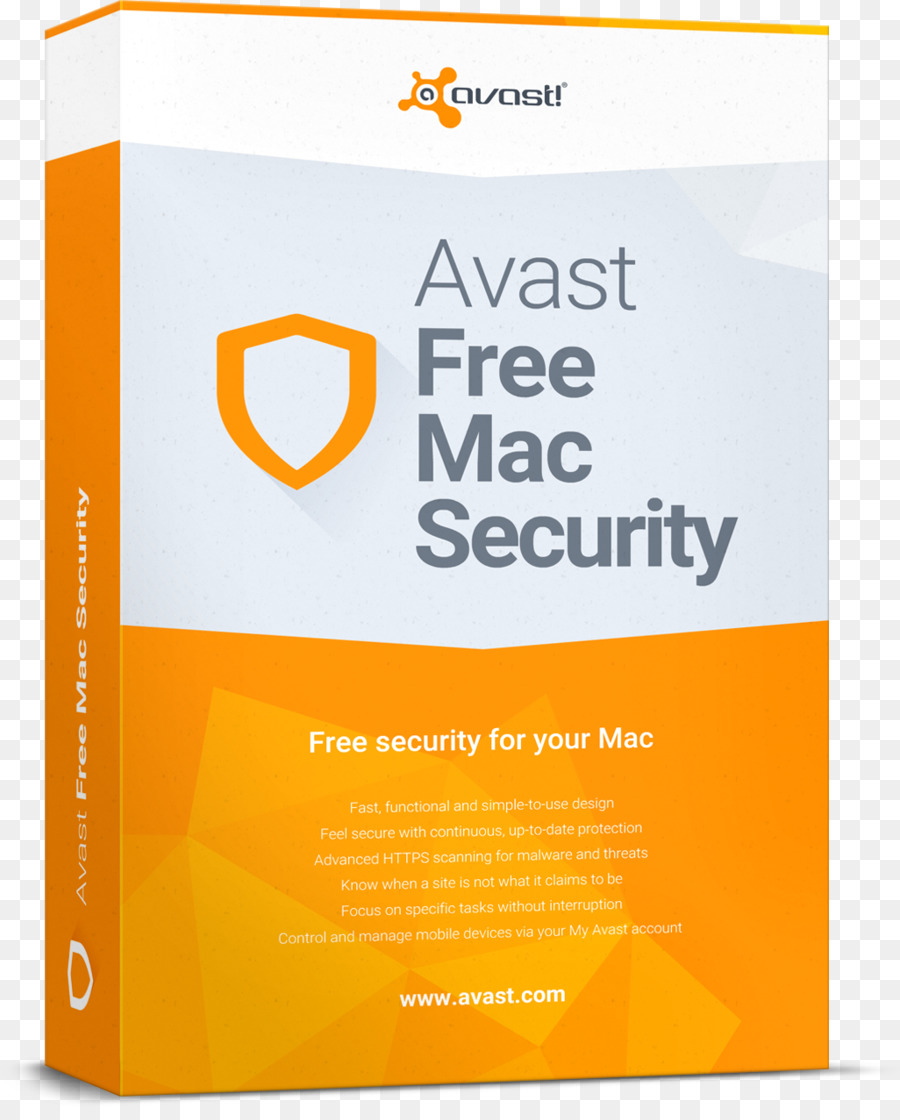 Antivirus for mac: free protection & security for mac | free.