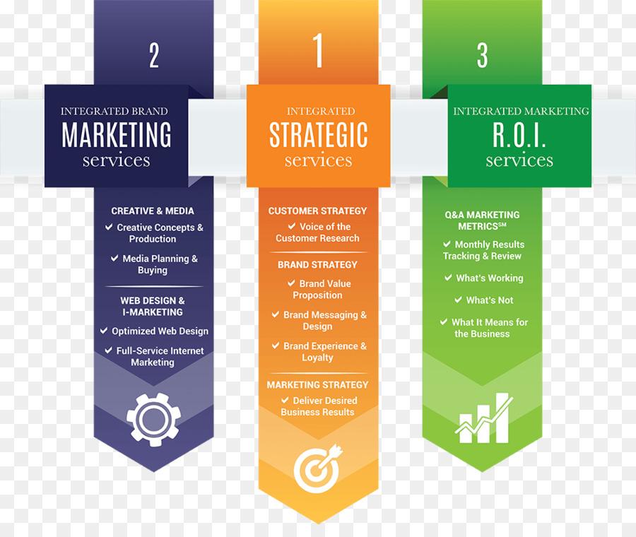 Digital Marketing Background png download - 1000*824 - Free