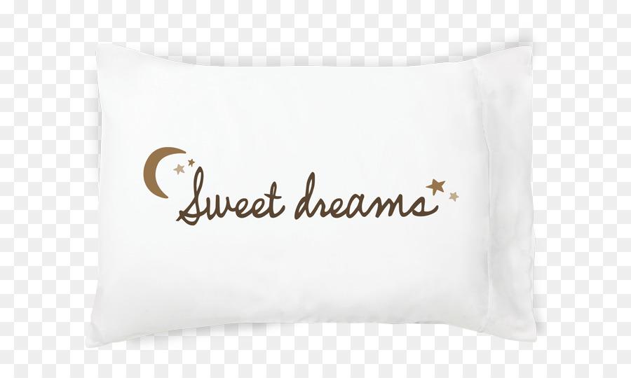 Throw Pillows Cushion Sweet Dreams Are Made Of This Sweet Dreams Beauteous Sweet Dreams Decorative Pillows