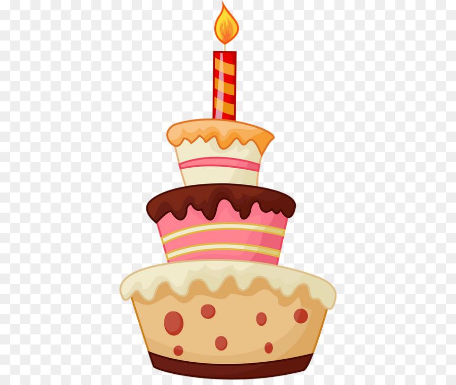 Geburtstag Kuchen Torte Clipart Kuchen Png Herunterladen 430 750