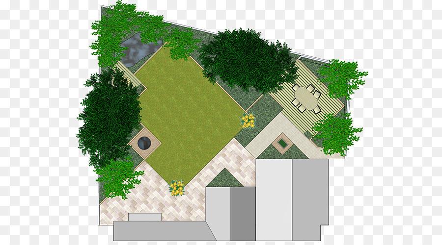 Landscape Design Software | Sketchup Landscape Design Software Garden Design Computer Software