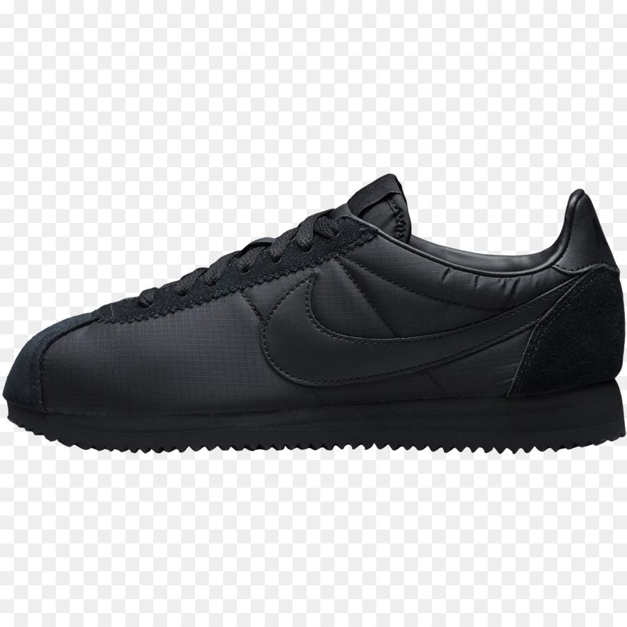 Reebok Adidas CrossFit Sneakers Shoe PNG, Clipart, Adidas