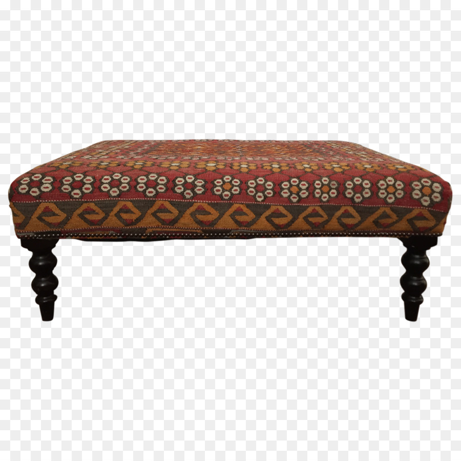 Foot Rests Furniture Chair Stool Bench - living room decor png ...