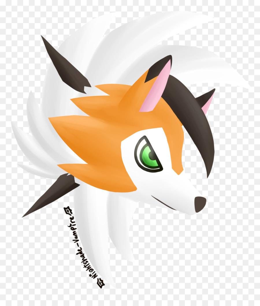 Fortnite Battle Royale Pokemon Sun And Moon Whiskers Fan Art