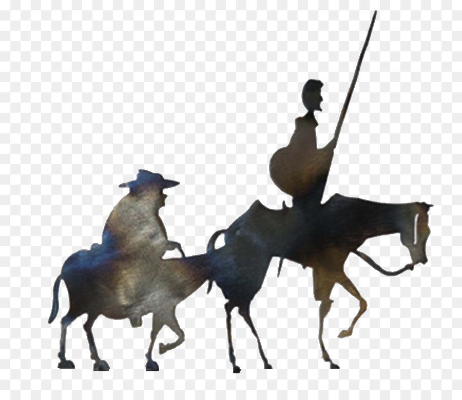 Don Quixote Sancho Panza Bellen Sancho Book Novel Quixote Png