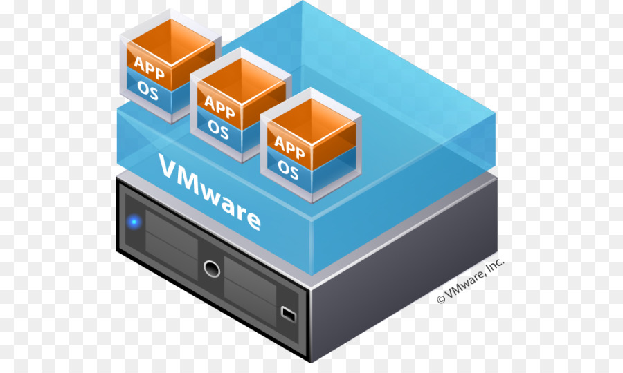 Vmware Esxi Technology png download - 565*526 - Free Transparent