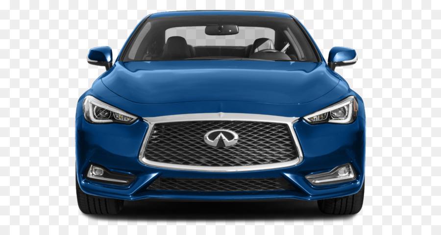 Infiniti Car 2018 Q70 Vehicle Png