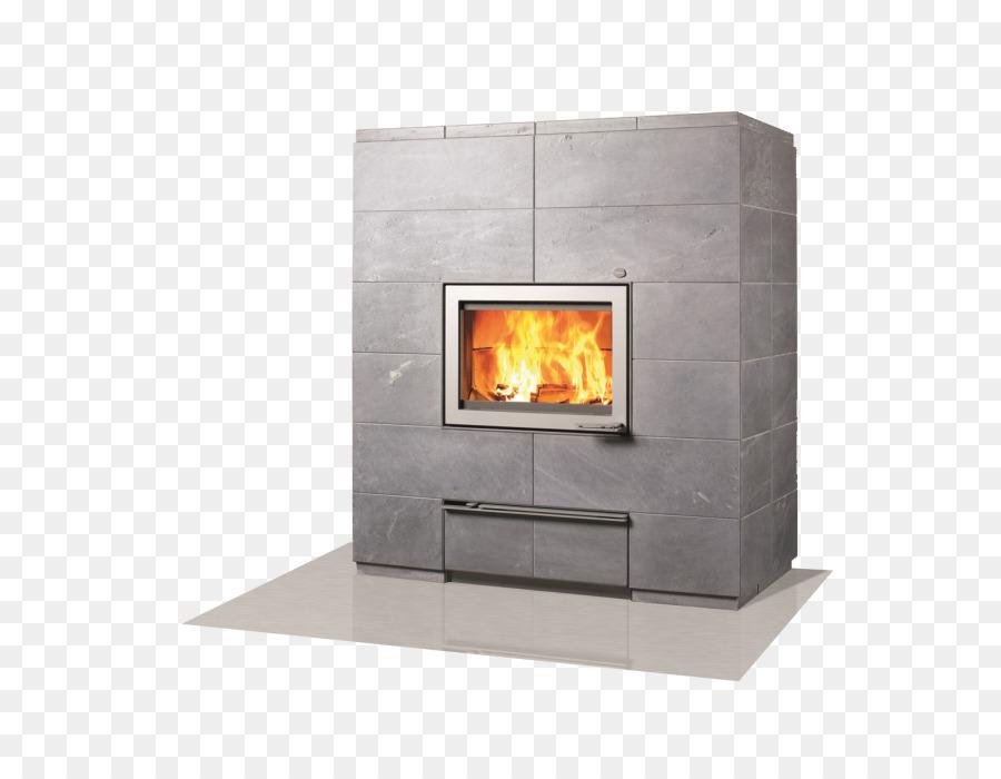 Perfekt Tulikivi Ofen Feuerstelle, Specksteinofen Speckstein   Herd