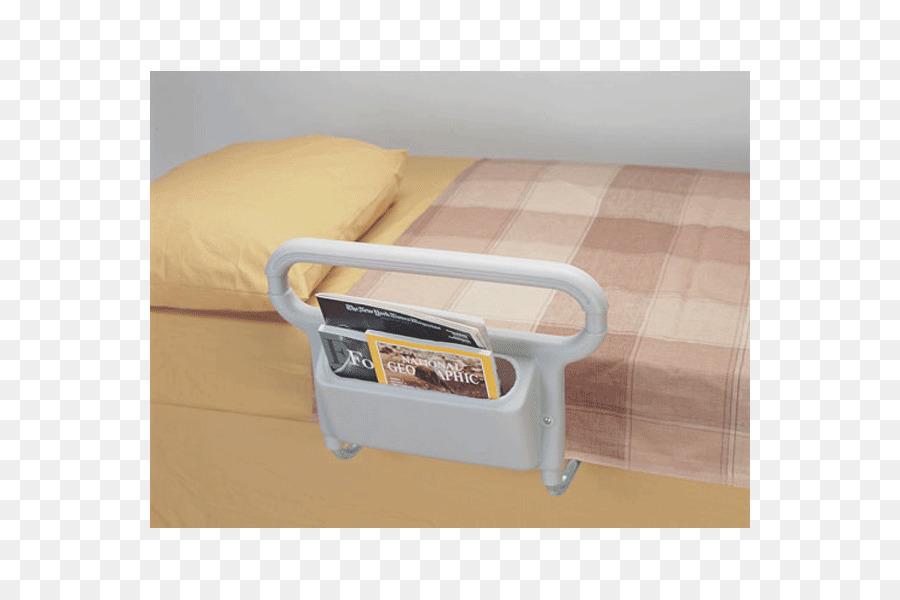 Cama ajustable marco de la Cama de la cama de Hospital - cama ...