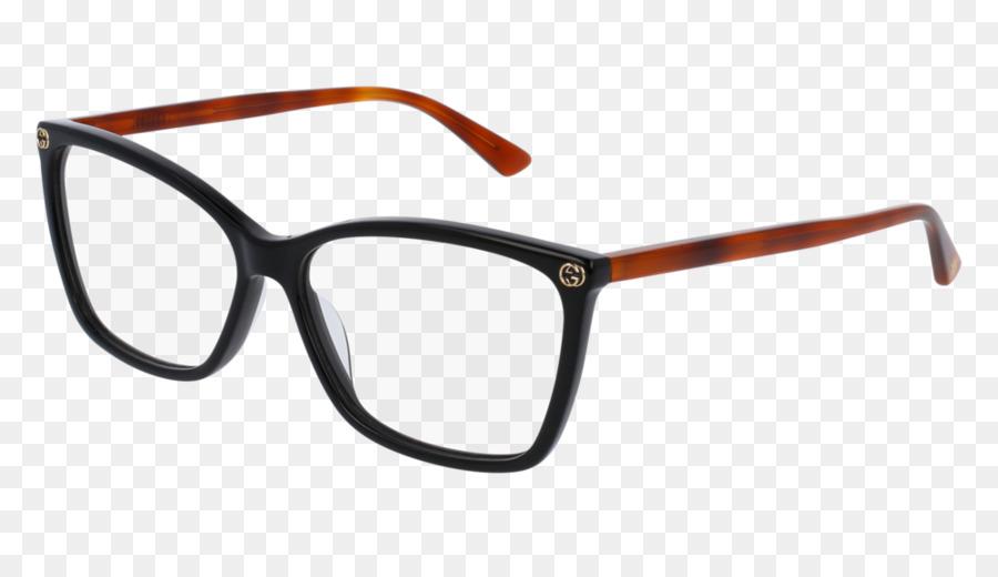 62d423cca94 Sunglasses Gucci Eyeglass prescription Lens - cat gucci png download - 1000  560 - Free Transparent Glasses png Download.