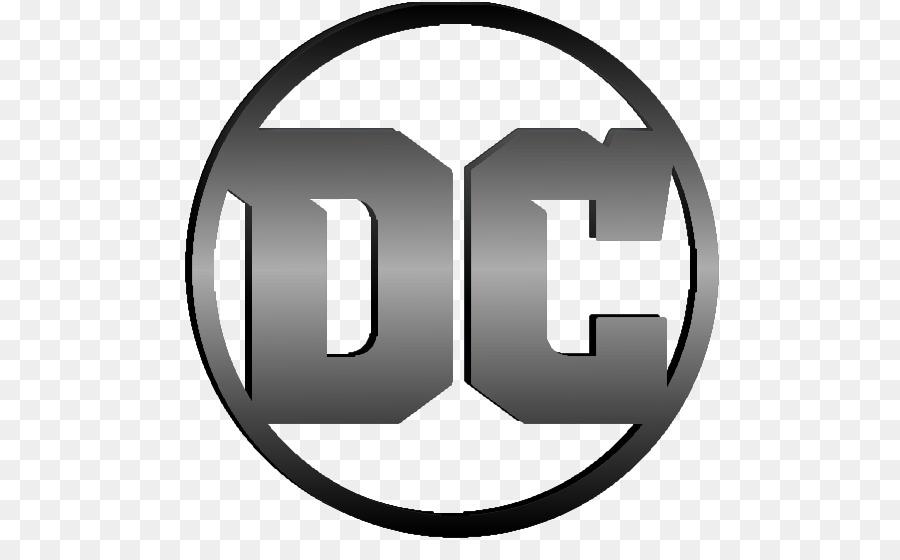Batman Wonder Woman Catwoman Superman Flash Nail Art Logo Png