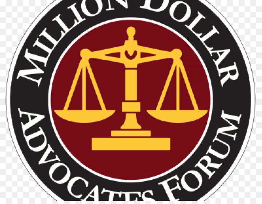 Personal Injury Lawyer Logo png download - 1000*766 - Free