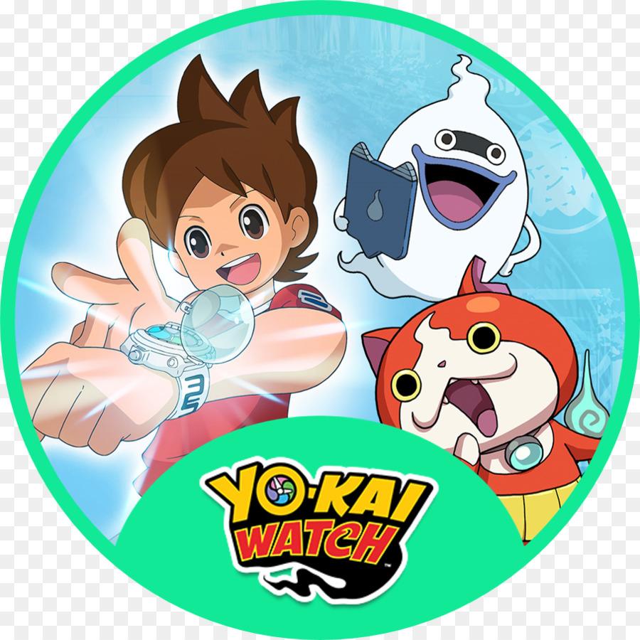 yo kai watch yōkai jibanyan ni no kuni wrath of the white witch