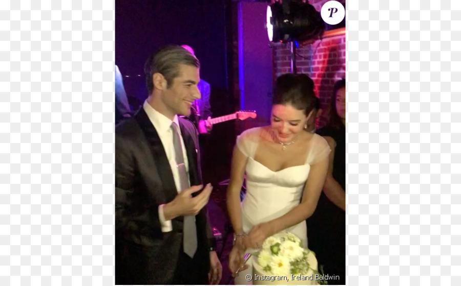 Wedding reception Wedding dress Marriage - wedding png download ...