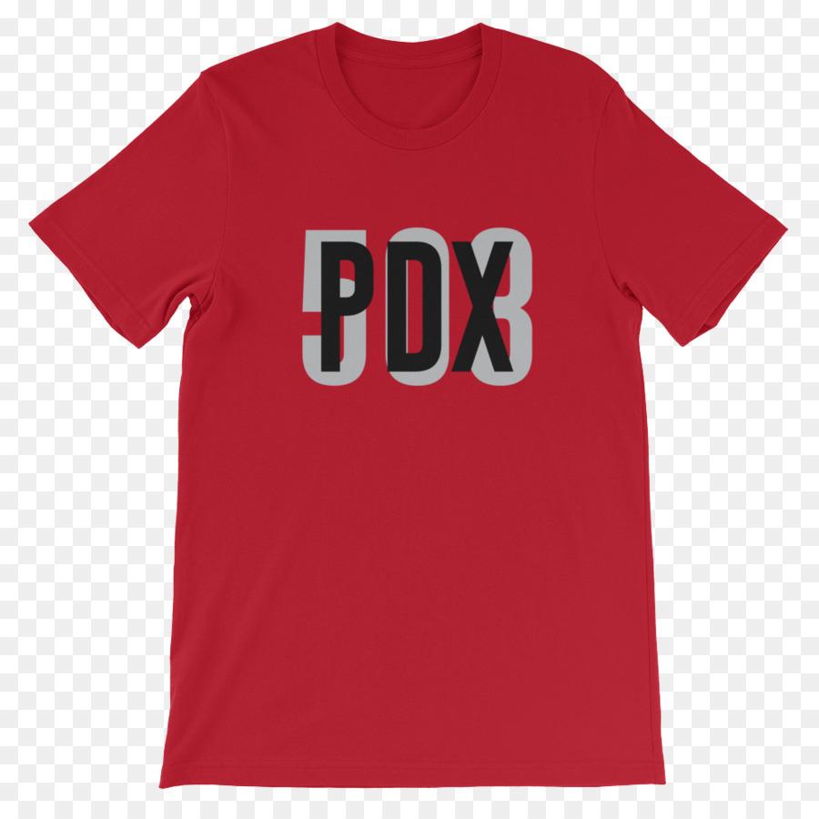 quality design b4707 4f324 Georgia Bulldogs football T-shirt Kansas City Chiefs Jersey ...
