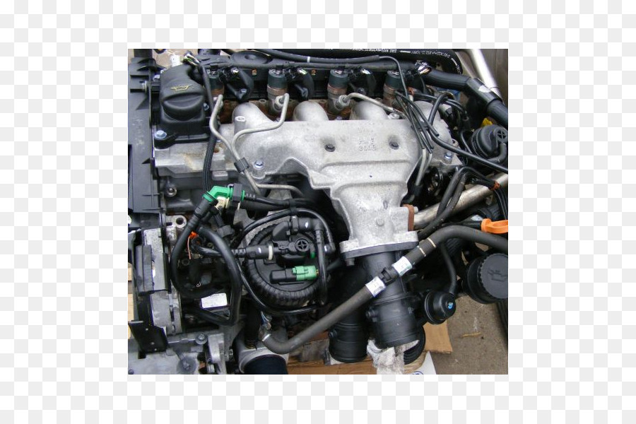 engine, citroën c8, peugeot 406, motor vehicle png