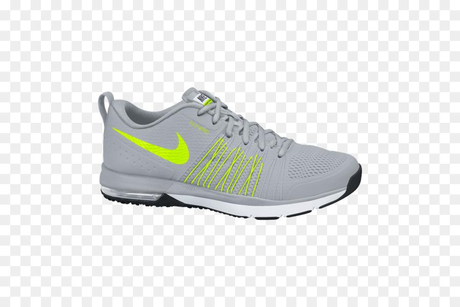 factory authentic 55357 26284 Nike Free Turnschuhe Nike Air Max Schuh - Nike Inc