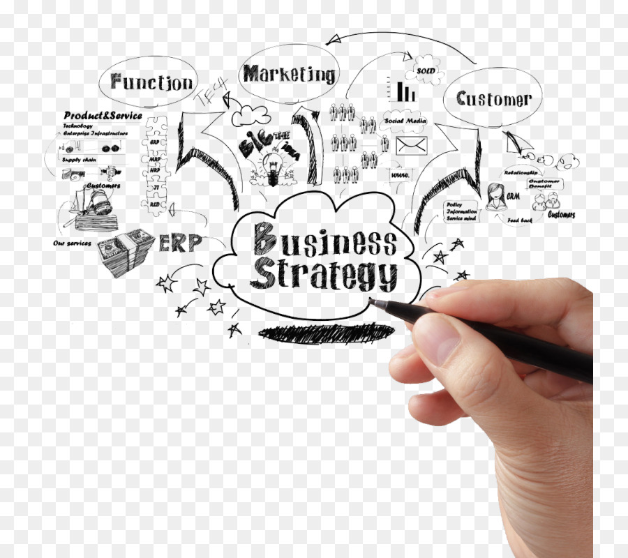 marketing marketing strategy Marketing strategy is a long-term, forward-looking approach to planning with the fundamental goal achieving a sustainable competitive advantage.
