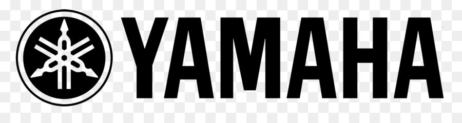 Yamaha Corporation Logo Musical Instruments