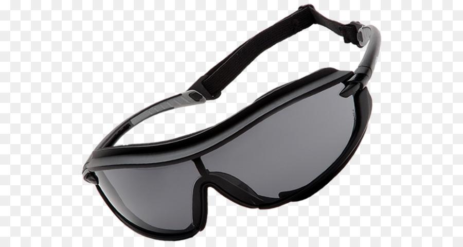 819a76b49a26c Óculos de sol Óculos de equipamentos de proteção individual - Coliseu Ridge