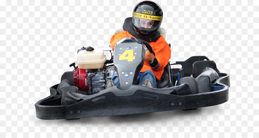 Moderne Go-kart Kart racing Sport Agios Nikolaos - kart png download - 703 GW-91