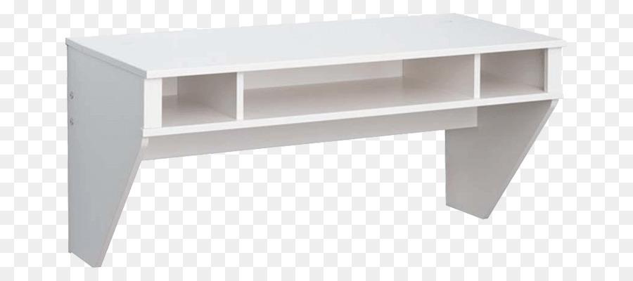Table Shelf Study Furniture Desk   Study Table