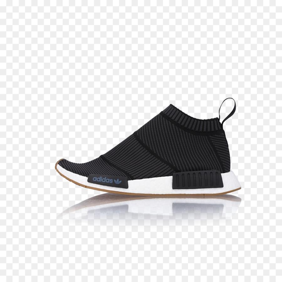 Adidas Yeezy Schuh Turnschuhe 97 Nike Max Png Air 80wvmNn