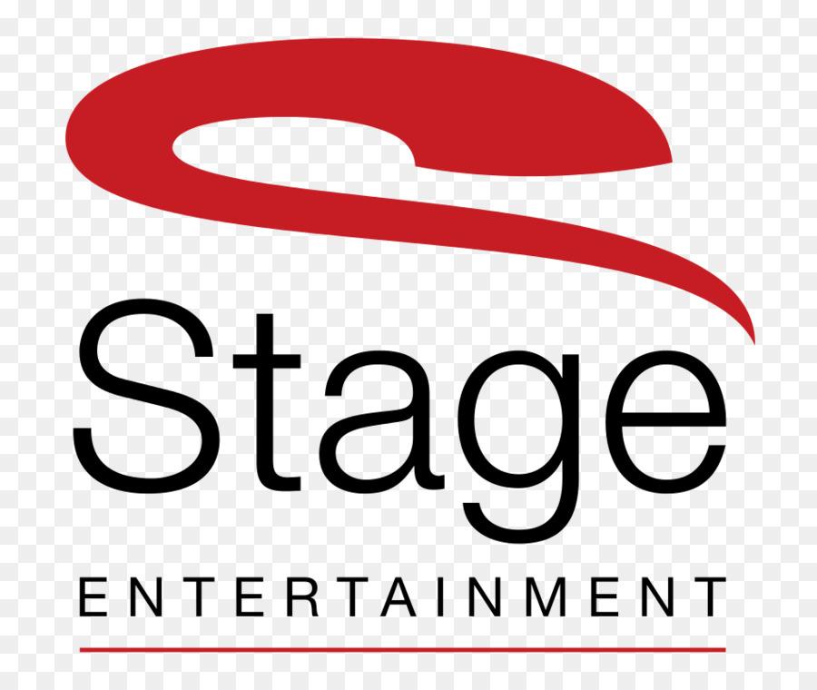 Panggung Hiburan Jerman Teater produser Logo teater Musikal - lain ...