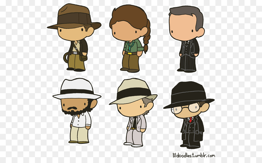 Lego Indiana Jones  The Original Adventures Marion Ravenwood Sallah Dr.  René Belloq - mohammed sallah png download - 600 549 - Free Transparent  Indiana ... cac780673c06