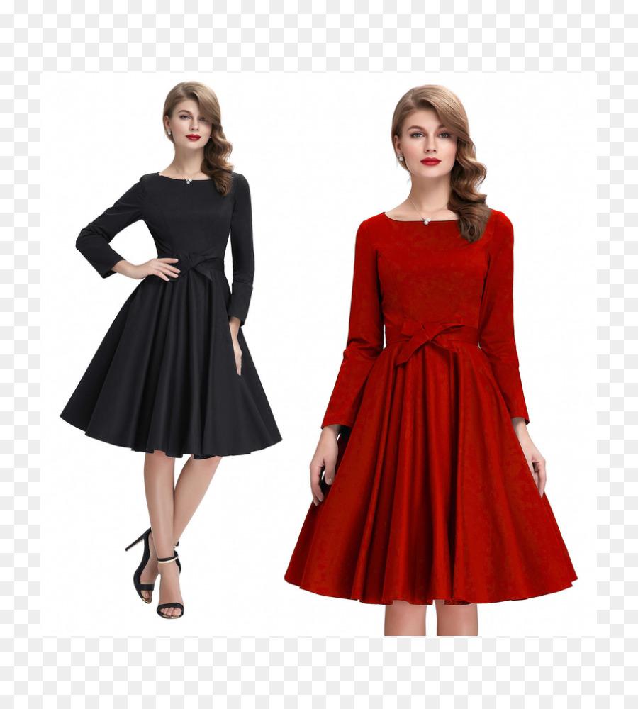 Gaun Pesta Barat Memakai Gaun Rok Gaun Malam Unduh Gaun Pakaian