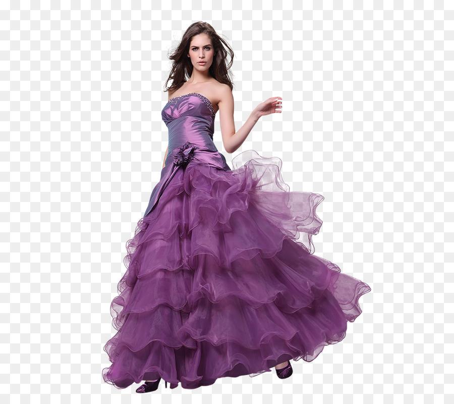 Wedding dress Quinceañera Ball gown Prom - desgaste formal de las ...