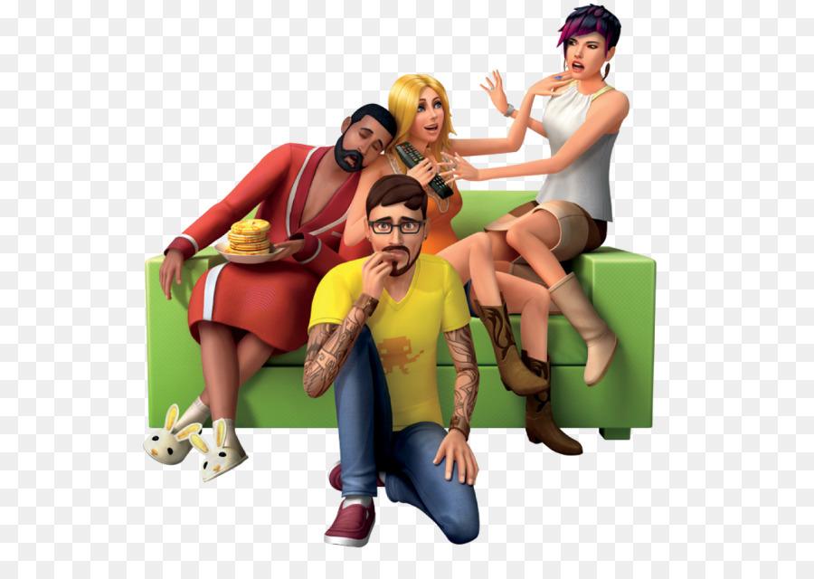 The sims 2: антология 18 in 1 «этой игре скоро исполнится 14 лет.