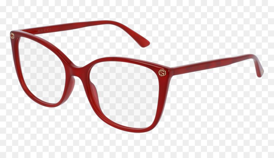 Gucci Glasses Fashion FramesDirect.com Eyeglass prescription - cat ...