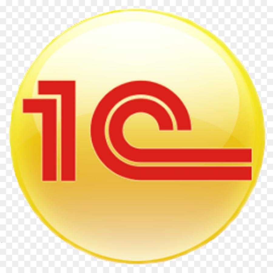 1c company logo computer icons 1c:enterprise 1с:документооборот.