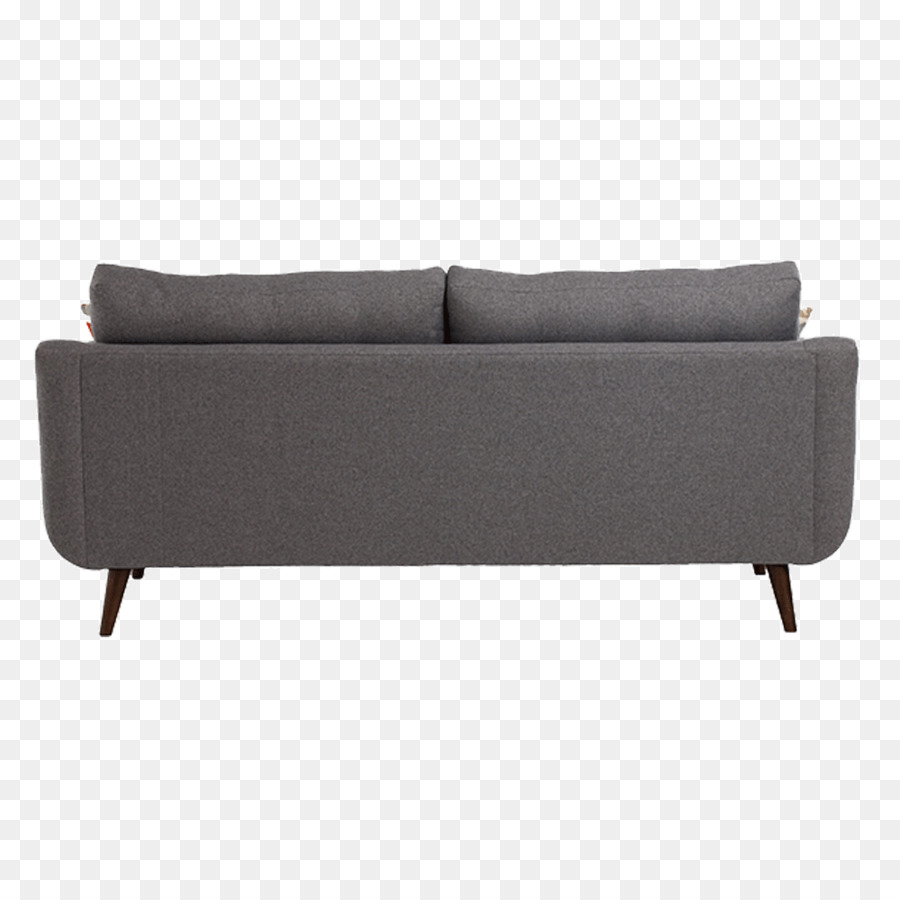 Sofá cama de Sofá de los Muebles de la Comodidad de Descuentos y ...