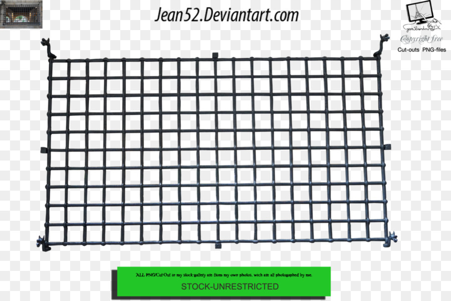 Amsler Grid Chart Macular Degeneration Visual Perception Eye