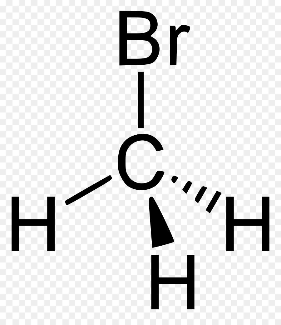 Bromomethane Bromide Chloromethane Methyl Group Bromine Others Png