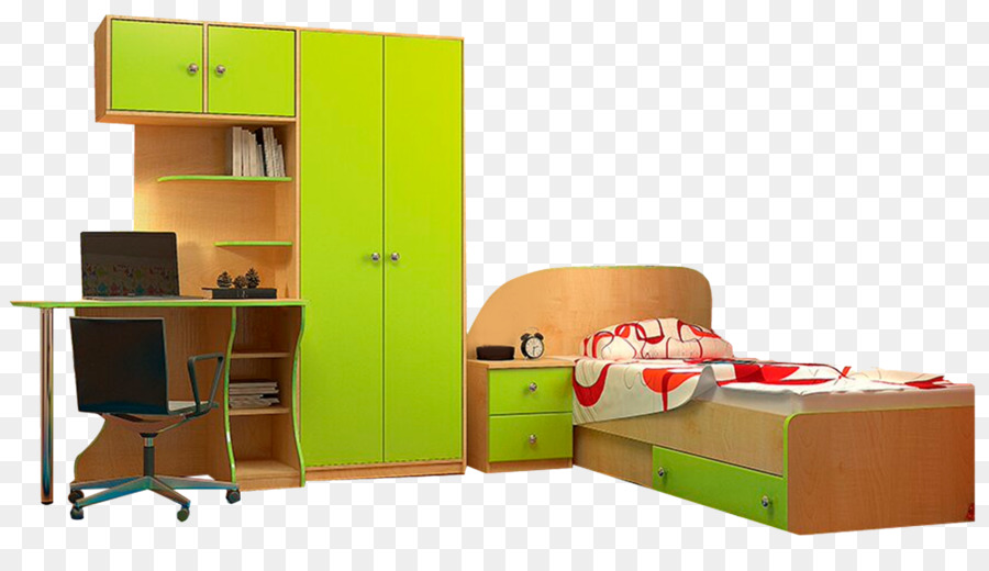 Atractivo Vivero En Muebles De Dormitorio Imagen - Muebles Para ...