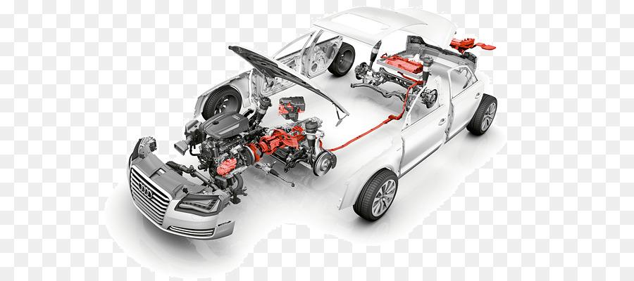 Car Toyota Prius Mitsubishi Imiev Motor Vehicle Png