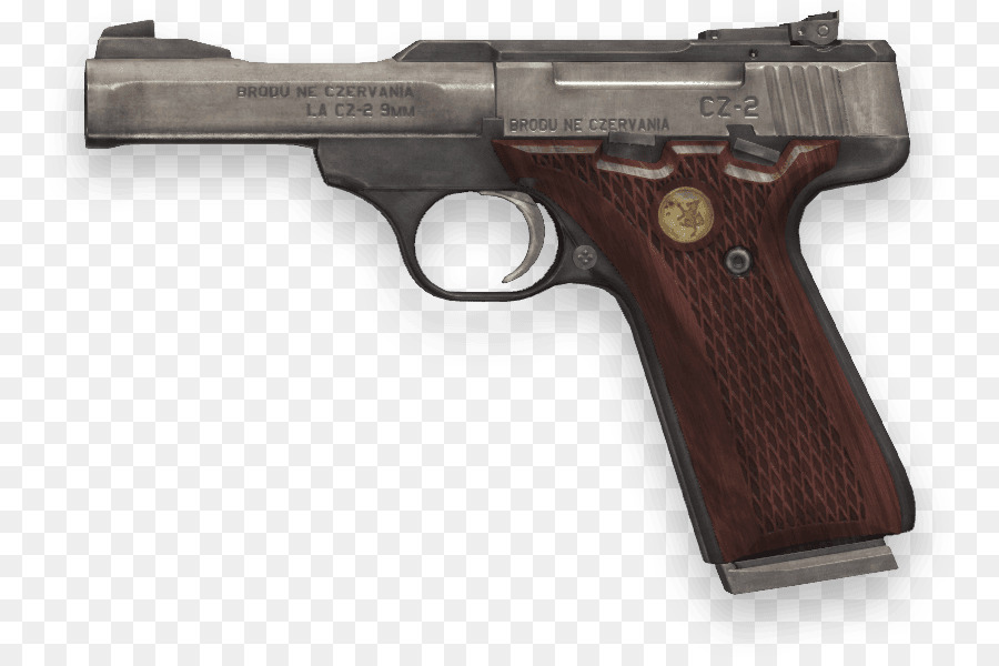 Cz Shadow 2 Weapon png download - 819*592 - Free Transparent Cz