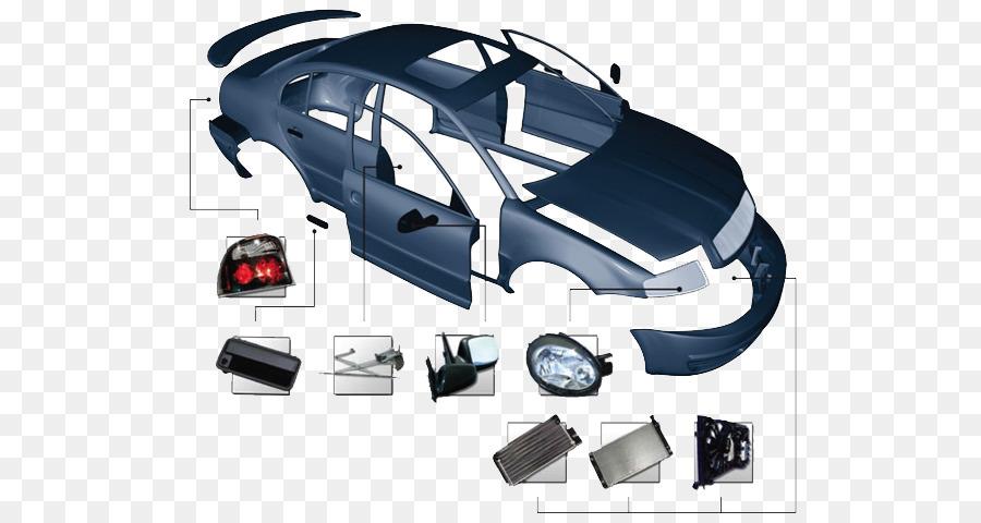Car Levan Group Inc Mercedes Benz Chevrolet Aftermarket   Car Spare Parts