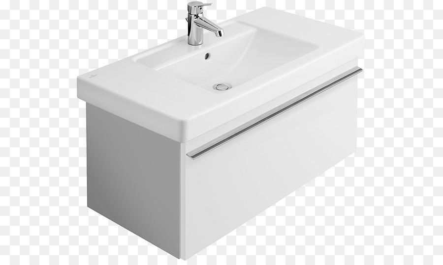 Beau Sink Ceramic Bathroom Villeroy U0026 Boch Plumbing Fixtures   Wash Basin